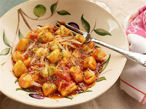easy cuisine recipes and easy ricotta gnocchi recipe serious eats