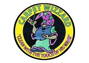 Rug Wizard by Top 3 Carpet Cleaners In Stockton Ca Threebestrated Review
