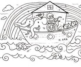 bible coloring book best 25 bible coloring pages ideas on