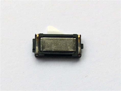 Buzzer Speaker Xiaomi Mi3 1 oem loudspeaker ringer buzzer replacement parts for xiaomi