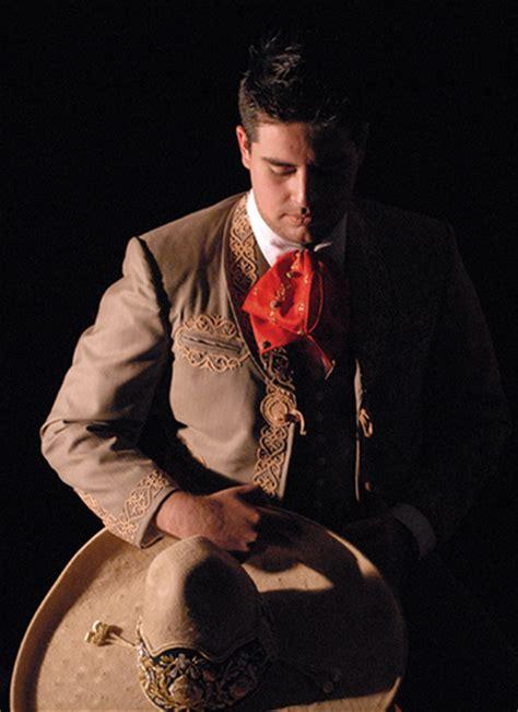 traje de charro traje de charro felicidades a los charros en su d 237 a