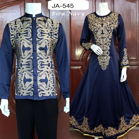 Baju Wanita Ukuran Xl Murah baju gamis murah ukuran xl newdirections us