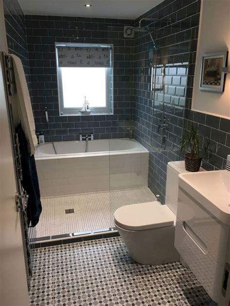 best 25 modern small bathrooms ideas on pinterest