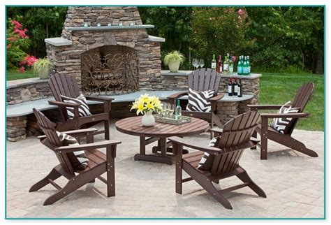cushions for adirondack chairs on sale non wood adirondack chairs