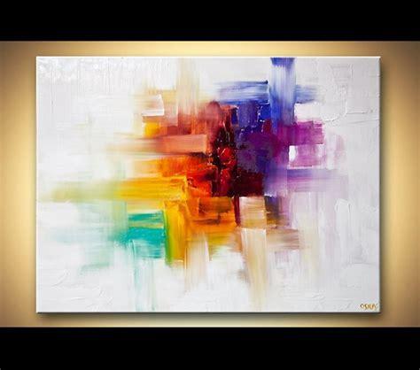 quadri per la casa quadri per arredare arredamento moderno quadri moderni su