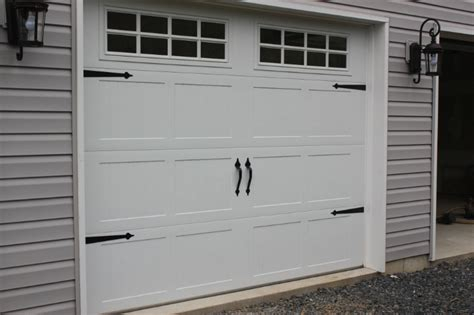 Garage Door 187 Jeld Wen Garage Doors Inspiring Photos Jeld Wen Garage Doors