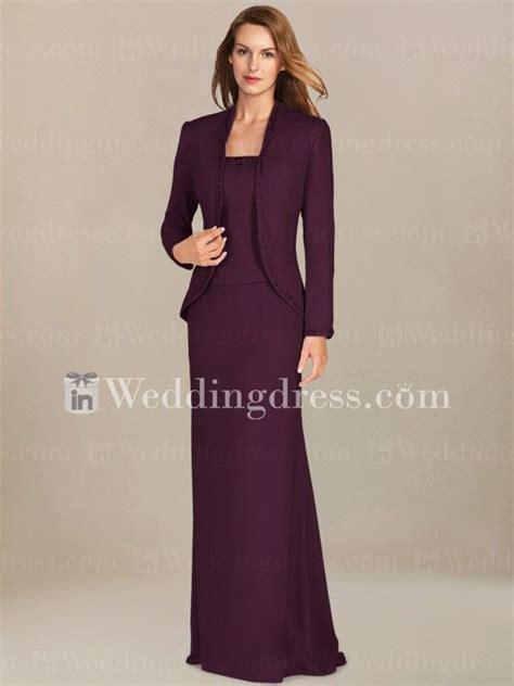 Abaya Sandi Dress 64 best bridal shower ideas images on bridal