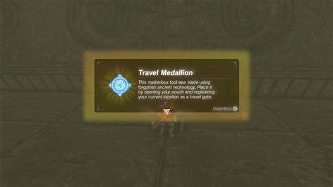 breath of the breath of the where to find phantom armor set