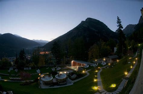hotel bagni bormio top 5 spa s for apr 233 s ski luxury page 5 of 5 mr goodlife