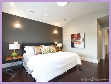 beautiful bedrooms on a budget budget bedrooms 1homedesigns