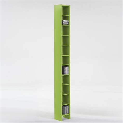 bücherregal wandmontage cd regal gr 252 n bestseller shop f 252 r m 246 bel und einrichtungen