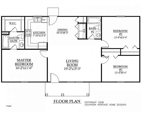 home design 20 x 40 20 x 40 house plans 800 square feet