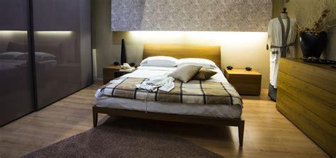 foto da letto moderna vendita camere da letto a reggio emilia parma e modena