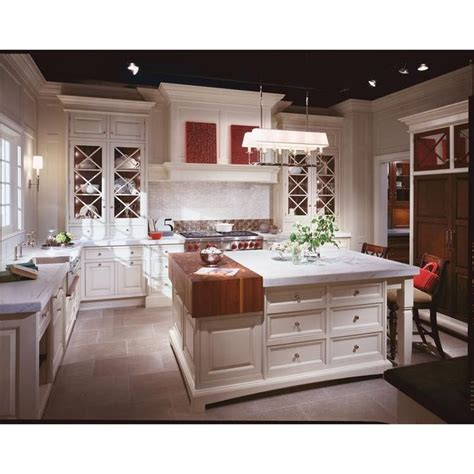 christopher peacock 33 best kitchens christopher peacock images on pinterest