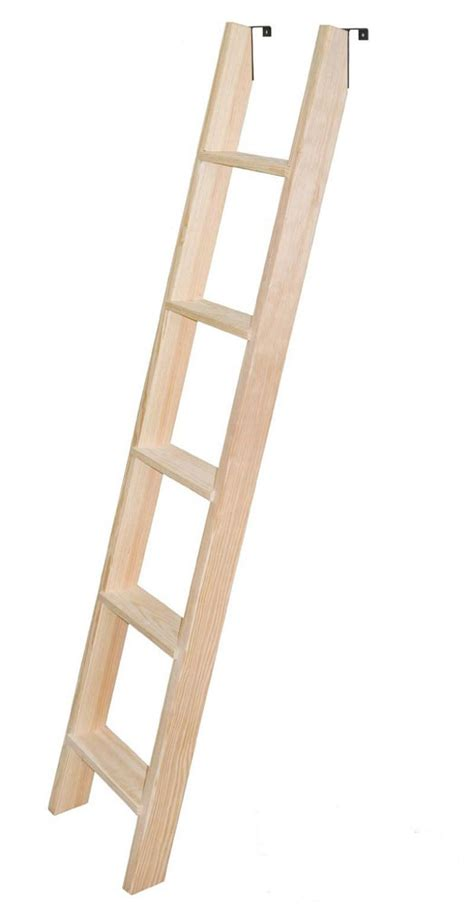 wood bunk bed ladder only wooden bunk beds heavy duty solid wood custom made triple bunk bed usm elitedecore com