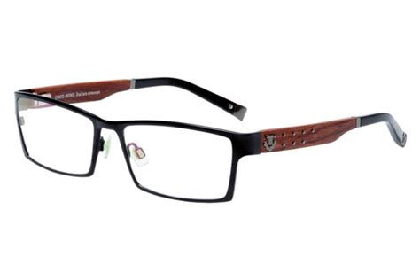 coco song spray eyeglasses free shipping