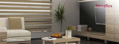 cortinas en tenerife instalaci 243 n de estores de interior tenerife archivos