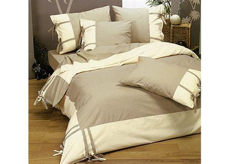 linge de lit pas cher 160x200 parure de lit football parure lit football sur enperdresonlapin