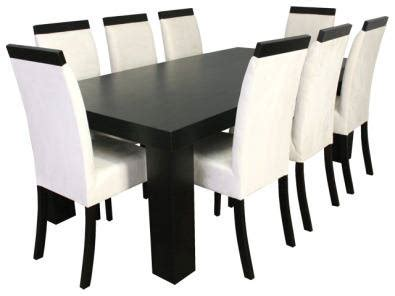 Dining Room Furniture For Sale Durban Dining Tables For Sale Durban Durban