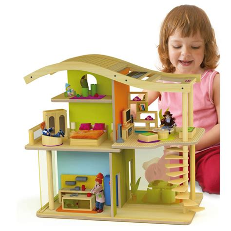doll house australia babyology s top five doll houses