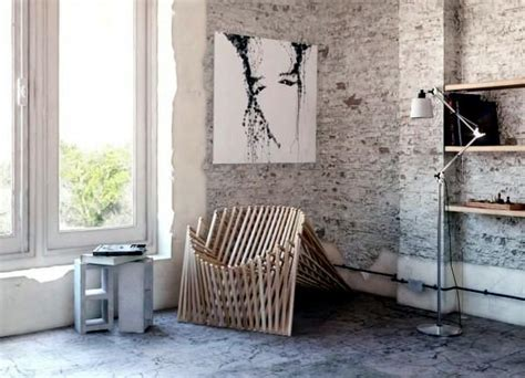 Interior Design Corner by 13 Ideas For Reading Corner Designs In Pastel Colors For