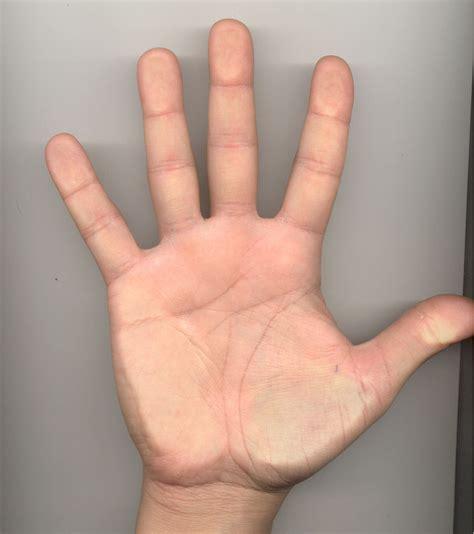 de la mano de 8416601070 el alquimista escribiendo para hacer catarsis medidas de tu cuerpo