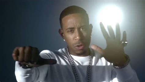 ludaversal download watch visual for quot ludaversal intro quot from ludacris the source