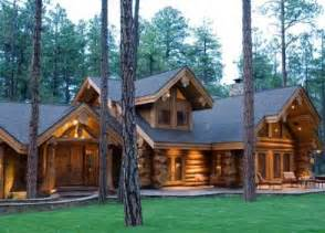 cabin houses extraordinary log cabin houses big bold and beautiful
