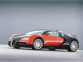 new cars of the world top 10 fastest cars in the world