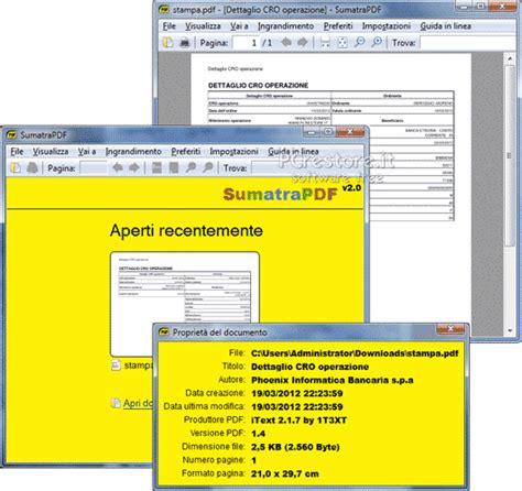 programma per web gratis italiano scarica programmi gratis pagina 1 news analisi di app