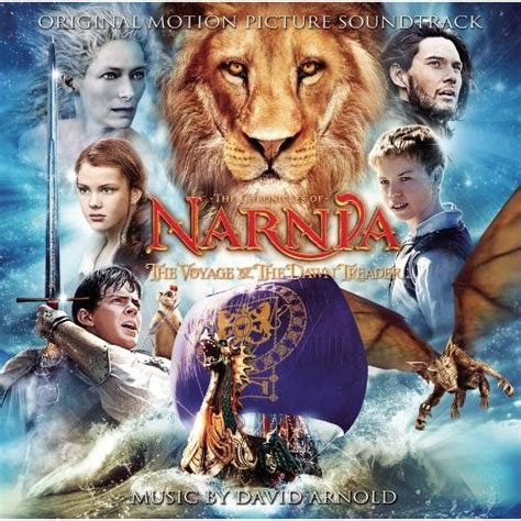 film narnia episode 3 quot there s a place for us quot on itunes narniaweb