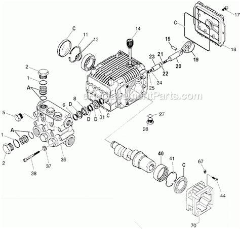 pressure washer diagram honda gcv190 pressure washer diagram honda auto parts