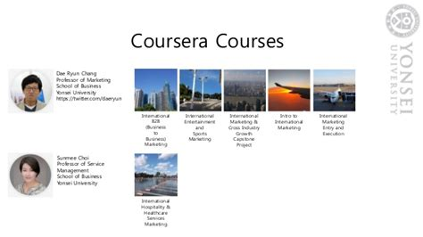 Coursera Courses For Mba by International Marketing Idcourserians Version 1 2