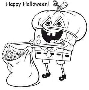 i a coloring pages lego coloring pages festival collections