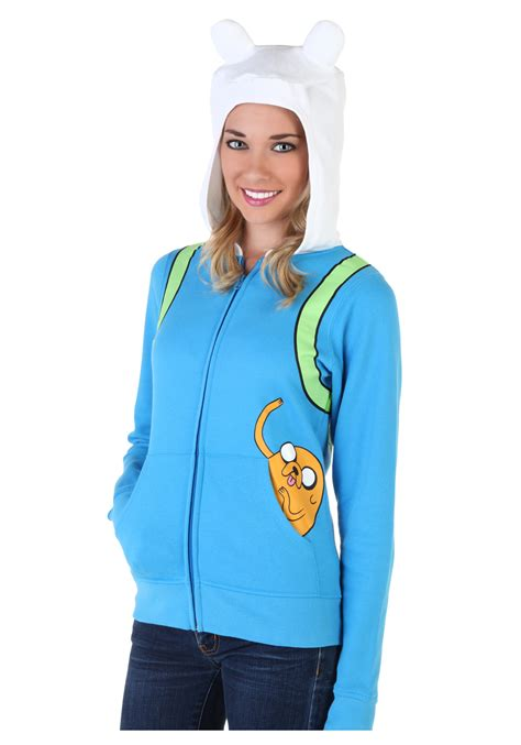 Adventure Time Design Hoodie s adventure time jake pocket hoodie