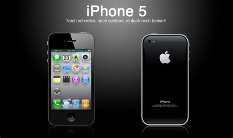 weight of iphone 5 after launching apple iphone 4s apple launched iphone 5 crawl india with us