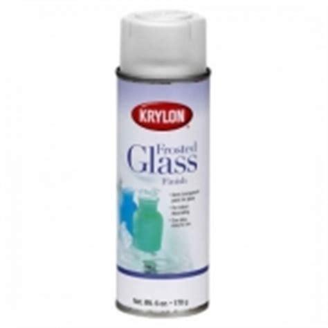spray paint australia krylon looking glass 170gm silver caswell australia