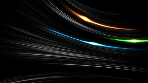 wallpaper black light hd black light blaze hd 1080p large abstract wallpapers