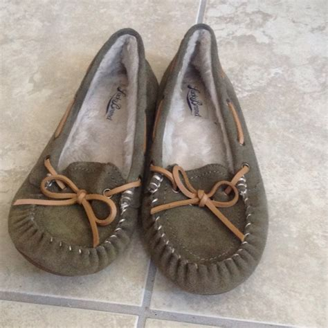 lucky brand moccasins slippers 89 lucky brand shoes sale 10 lucky brand