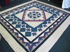 Authentic Amish Quilts by New Authentic Amish Handmade Qn King Quilt 101 X 111