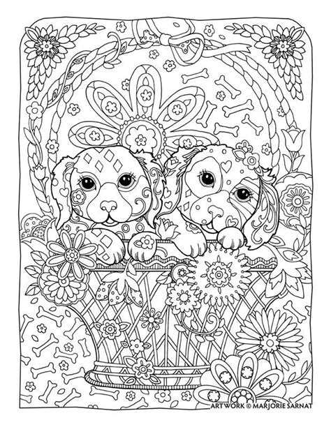 coloring book for adults ideas 1102 best images about coloring in on dovers