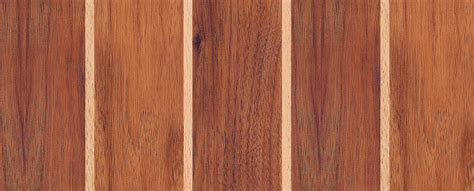 boat flooring installation teak and holly vinyl flooring flooring ideas and inspiration