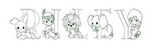 View Larger Image Credit Printablecolouringpagescouk sketch template