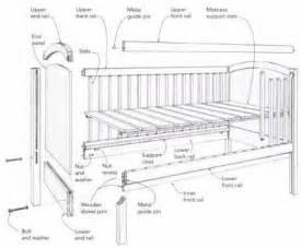 woodworking plans crib woodworking plans designs diy ideas