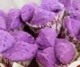 membuat bolu ubi resep membuat bolu kukus ubi ungu mekar aneka resep dan
