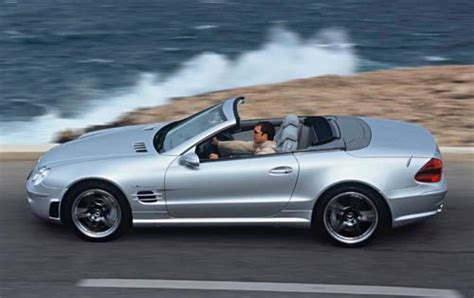 vehicle repair manual 2006 mercedes benz sl class instrument cluster service manual how to replace 2006 mercedes benz sl class front wheel bearings how to remove