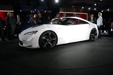 Toyota Ft 1 Price Range Toyota Ft 1 Hints At A New Supra With A 60 000 Price Tag