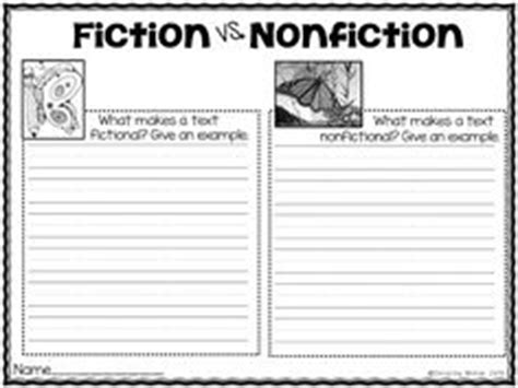 30 Nonfiction Book Reports by Fiction Non Fiction Book Report By Uk Teaching Resources Tes Homework Book