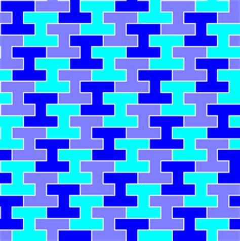 imagenes de teselas matematicas la pgina de las teselas tessels