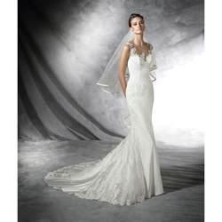 bridal dresses pronovias 2016 collection presea wedding dress